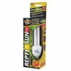 Zoo Med ReptiSun 10.0 Compact Fluorescent UVB Bulb
