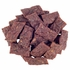 Zuke's PureNZ Bites Beef & Venison Jerky Dog Treat 5oz