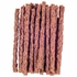 Zuke's PureNZ Cords Beef & Duck Jerky Dog Treat 5oz
