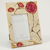 Resin Picture Frames