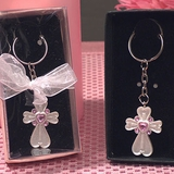 Baptism and Christening Favors