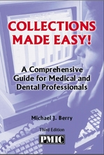 Collections Made Easy!