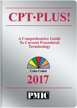 CPT® 2017 Coding References