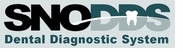 Dental Diagnostic System (SNODDS)