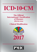 ICD-10 2017 Coding References