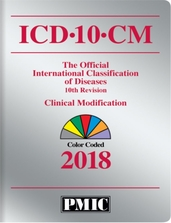 ICD-10 2020 Coding Resources