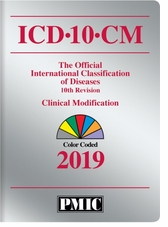 ICD-10 2019 Coding Resources