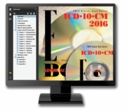 ICD-10-CM 2016 e-Book [download now]