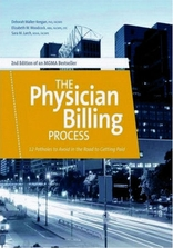The Physician Billing Process [2E]