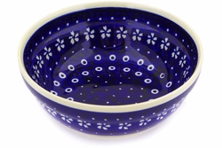 Cereal / Soup Bowl