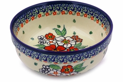 Cereal / Soup Bowls 6""
