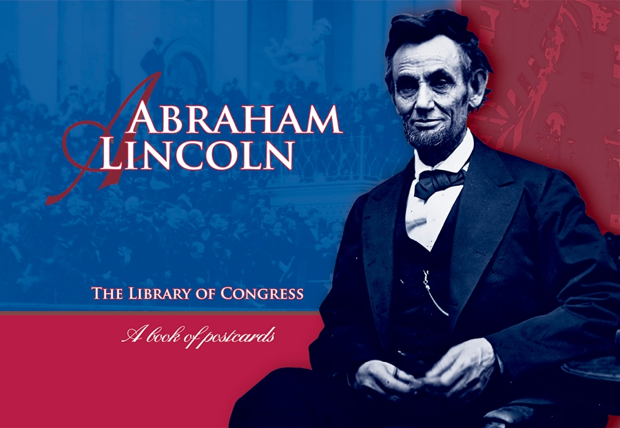 book best abraham by on business of insider the rivals doris lincoln kearns books team genius political goodwin