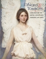 Angels and Tomboys: Girlhood in 19th-Century American Art