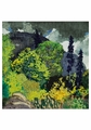 Approaching Storm, Algoma Notecard