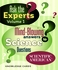 Ask the Experts: Mind-Blowing Answers to Science Questions Vol. 1 Knowledge Cards