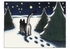 B. Kliban: Cat Holiday Holiday Card Assortment