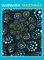 Barbara Takenaga Boxed Notecards