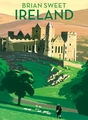 Brian Sweet: Ireland Boxed Notecards