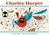 Charley Harper Holiday Card Assortment
