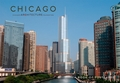 Chicago Book of Postcards