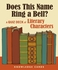 Does This Name Ring a Bell? A Quiz Deck of Literary Characters