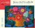 Jane Tattersfield: More Blooms in a Basket 300-Piece Jigsaw Puzzle