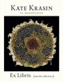 Kate Krasin: Seed Sunflower Bookplates