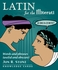 Latin for the Illiterati Knowledge Cards