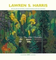Lawren S. Harris 2018 Wall Calendar