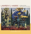Lawren S. Harris 2019 Wall Calendar