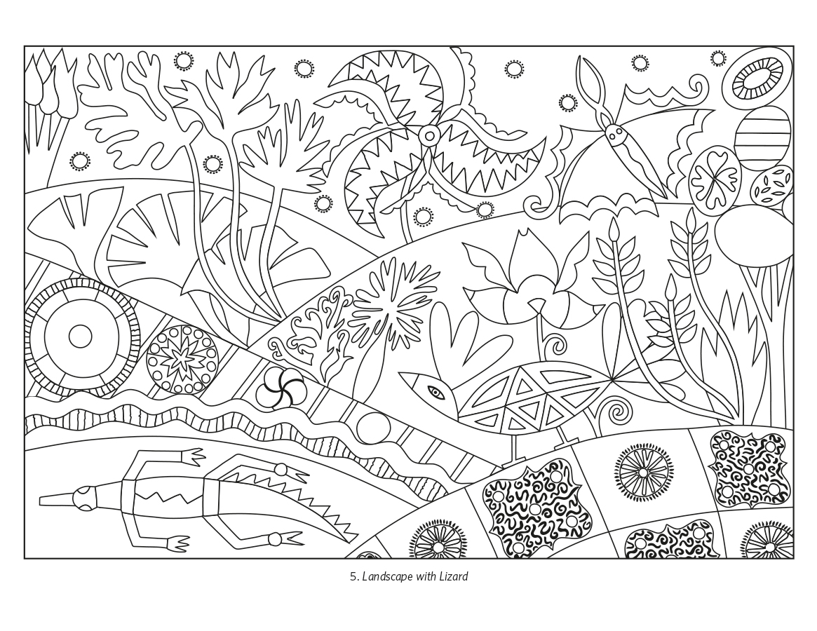 100 ideas monet coloring pages on emergingartspdx - Monet Coloring Pages Water Lilies