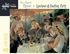 Pierre-Auguste Renoir: Luncheon of the Boating Party 1,000-piece Jigsaw Puzzle