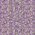 Mackintosh Roses Designer Gift Wrap