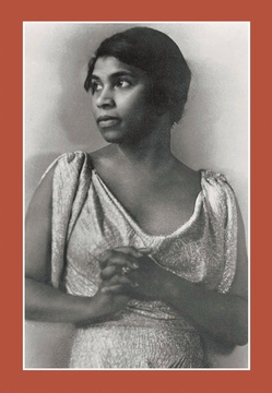 Marian Anderson Magnet