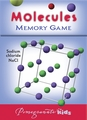 Molecules Memory Game