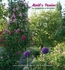 Monet's Passion: The Gardens at Giverny 2019 Wall Calendar