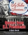 My Fellow Americans: Quotes from U.S. Presidents; A Quiz Deck