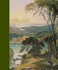Paintings of the Hudson River School Deluxe Address Book