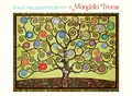Paul Heussenstamm: Mandala Trees Boxed Notecards