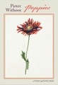 Pieter Withoos: Poppies Notecard Folio