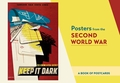 Posters from the Second World War Book of Postcards