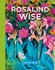 Rosalind Wise Deluxe Address Book
