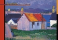 Scottish Colourists Book of Postcards