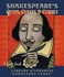 Shakespeare's Quips, Cusses & Curses Knowledge Cards