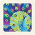 Shanti Sparrow's Colorful Creatures Memory Game