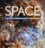 Space: Views from the Hubble Telescope 2018 Wall Calendar