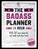 The Badass Planner for 2018