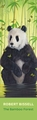 The Bamboo Forest Bookmark