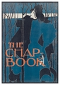 The Chap-Book Postcard