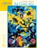 Charley Harper: The Coral Reef 1000-Piece Jigsaw Puzzle